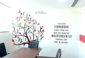 Decor for office Red Wall Decor For Office At Work Office Wall Decor Ideas Office Wall Decor Ideas Office Decor Onetribeoneworldinfo Wall Decor For Office At Work Onetribeoneworldinfo