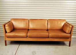 tan leather armchair brilliant sofa to enlarge and chaise set perth
