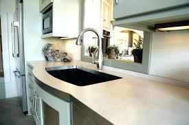 corian vs quartz cost cost kitchen marble ideas paint limestone vs granite topic to white corian vs quartz cost