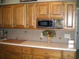 12 inch deep microwave interior microwave small enough to fit in an upper cabinet perfect inch 12 inch deep