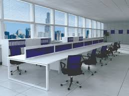 clearance office furniture free. Office Clearance. Second Hand Furniture Clearance Free