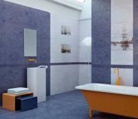 <b>Керамическая</b> плитка <b>Gracia Ceramica</b> - Коллекция Normandie ...