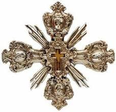 Small & <b>large size</b> handcrafted Wall Crucifixes in <b>bronze</b> brass wood ...