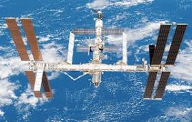 top wonders of the technological world listverse 800px iss after sts 118 in 2007