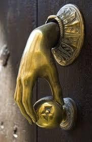 530 idées de Heurtoirs de porte   heurtoir de porte, poignée de porte, porte fenetre