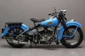 harley davidson 1942 wlc 750cc 2 cyl sv