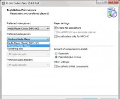 For the file that you want to download. K Lite Codec Pack Full 8 0 Download Autoupdate Exe