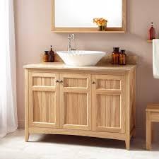 18 Base Kitchen Cabinet Corner Sink 42 Inch Unfinished Cabinets  Inch Base Cabinet 462