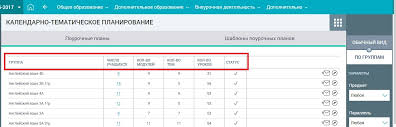 Проверка согласования контрольных работ Московская электронная школа Серая галочка обозначает что нет отправленных на согласование запланированных контрольных работ Нажав на пиктограмму Конверт учитель направляет на