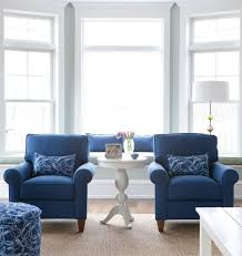 best 25 blue living room chairs ideas on curtains for sitting room blue and white rug and best couch