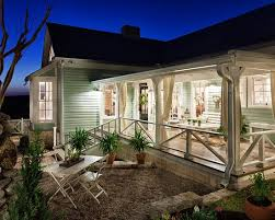 Austin Home Remodeling Decor Design Unique Decorating Design