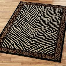animal print area rugs leopard of surprising home design ideas rug target