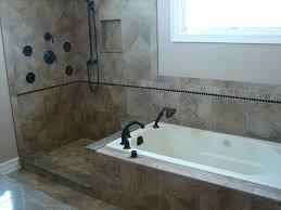 bathroom remodeling charlotte nc. Modren Bathroom Bathroom Remodeling Charlotte Nc Beautiful  With
