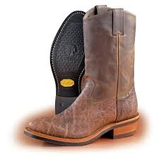 men s chippewa elephant boots chestnut