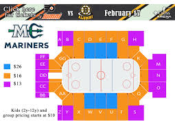 flyers ticket prices flyers alumni vs bruins alumni game maine mariners