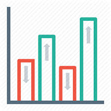 Pa Specific Loss Chart Infographic Element By Chamestudio Pvt Ltd