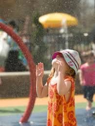 how much are busch garden tickets. Little Girl Splashed By Water At Busch Gardens In Williamsburg VA How Much Are Garden Tickets