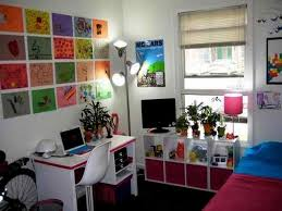 Dorm Room Wall Decorating Ideas Best Decoration Dorm Wall Decor