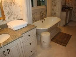 country bathroom double vanities. full size of vanity:bathroom vanities online bathroom vanity suppliers units john lewis large country double k