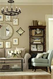 Mirrors For Living Room Decor 288 Best Images About Mirror Ideas On Pinterest Floor Mirrors