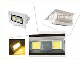 lighting outdoor ceiling mount flood light ceiling mounted led flood lights indoor ceiling flood lights