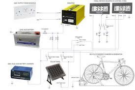 voltmeter wiring diagram wiring diagram and hernes voltmeter circuit diagram image about wiring