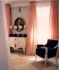 peach curtains for bedroom. Plain For Coral Crush Gray Pink BedroomsPeach RoomsPeach CurtainsBed  Throughout Peach Curtains For Bedroom