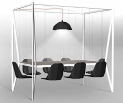 cool dining room table. Contemporary Cool Coolest Dining Room Furniture Designs Household Insurance French Regarding Cool  Tables Ideas 8 To Table I