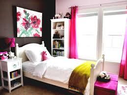 themes for tweens teenage girl room decor ideas teenage girl room decor ideas diy baby girl room decor letters baby girl room decor minnie mouse