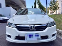 2018 honda stream. wonderful stream 2018 honda stream mpv throughout honda stream e