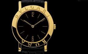 bvlgari bvlgari gold watches and jewelry bulgari history of bvlgari bvlgari watches collection