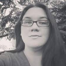 About – Amanda Dabb – Medium