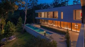 Futuristic Homes For Sale Take A Look At The Most Expensive Homes For Sale In Texas