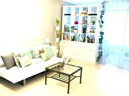 tiny apartment furniture. Small Apartment Furniture Layout Arrangement Tiny Space Saving .