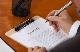 Popular Dissertation Hypothesis Proofreading Websites For Phd