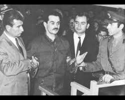 Ένας Άνδρας, ο Αλέκος Παναγούλης - Η Ιστορία του Μεγαλύτερου Έλληνα Αγωνιστή