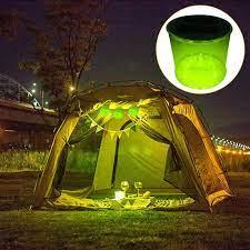 Açık Güneş Işığı Sivrisinek Lambası Kamp Sivrisinek Işık Çadırı Sivrisinek  Işığı – online alışveriş sitesi Joom'da ucuza alışveriş yapın
