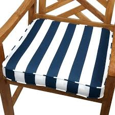 blue and white patio furniture gorgeous stripe outdoor seat cushions patio furniture with navy blue blue