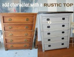 renovate furniture. Renovate Furniture Best Dressers Chests Images On Restoring Old Without Stripping F