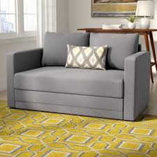 small loveseat for bedroom. Contemporary Loveseat Quickview Throughout Small Loveseat For Bedroom Wayfair