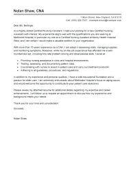 cover letter for rn job sample cover letters for nursing jobs cover letter for nursing