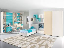 modern teenage bedroom furniture.  modern fabulous modern kids bedroom sets italian composition vv  g001 valentini furniture inside teenage s