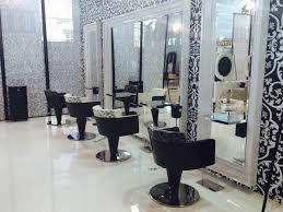 Bac Pour Salon De Coiffure Pas Cher
