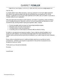 Strong Objective Statements For Resume Strong Objective Statements For Resumes 48