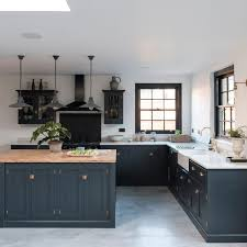 kitchens ideas. Picture Ideas For Kitchen New In Amazing Stunning White Rectangle Modern Marble Images Of Cabinets Kitchens