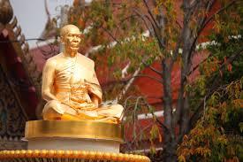 Free Images : monument, asian, autumn, monk, buddhism, asia, place of  worship, thailand, meditation, gold, million, stupa, wat, budha, hindu  temple, gautama buddha, dhammakaya pagoda, phra dhammakaya, more than,  budhas, phramongkolthepmuni, meditate