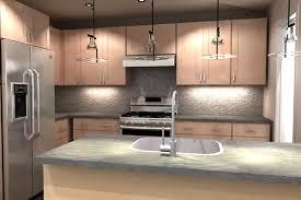 Kitchen Remodel Packages Design Impressive Design