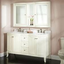 White Bathroom Units Bathroom 2017 Bathroom Furniture White Bathroom Vanities With