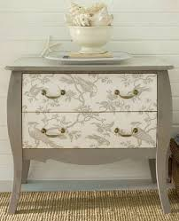 how to wallpaper furniture. Wonderful How Wallpapering Furniture Best 25 Wallpaper Ideas On For Plans 10 In How To A