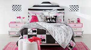 33 pleasant design disney duvet covers girls bedding ethan allen double bed single nz uk